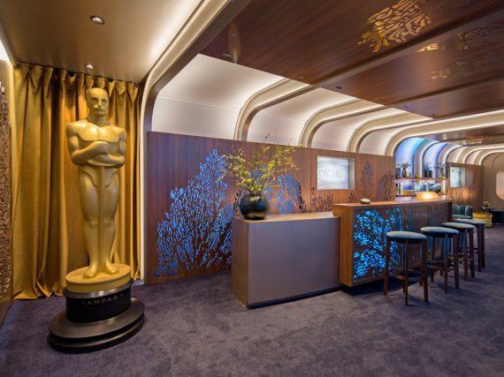 Rolex and Cinema