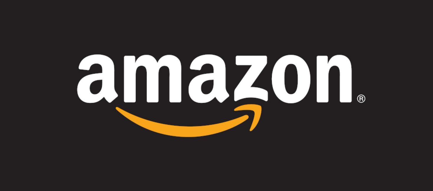 Amazon Music and Twitch partner to combine live streaming with on-demand listening