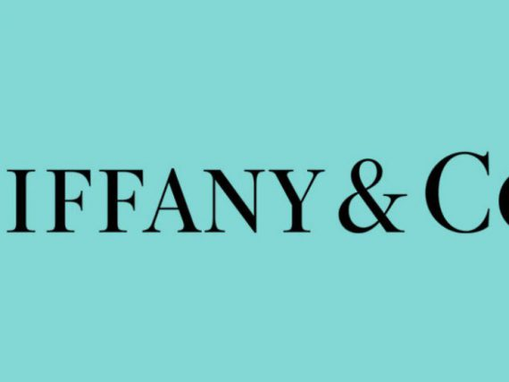 Tiffany & Co. Cements Its Leadership in Diamond Traceability